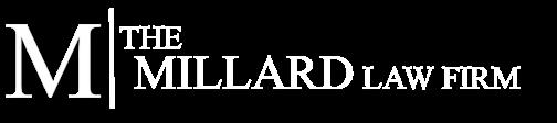 The Millard Law Firm